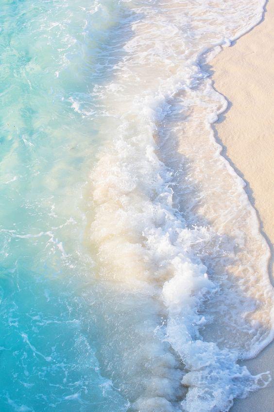 Préserver nos océans des déchets plastiques