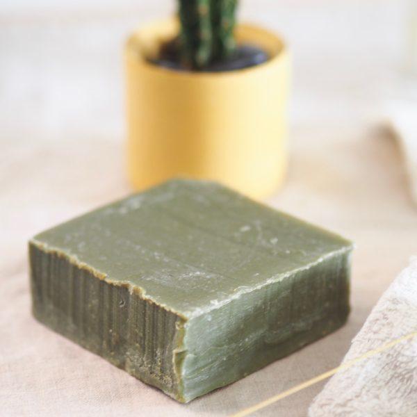Comment utiliser le savon de marseille