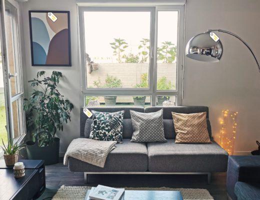 izidore,le site en ligne qui revend vos meubles